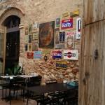 Incentive Gourmet Travel Catalonia Spain through Spanish Gastronomy