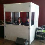 Intérpretes simultáneos inglés en España Alemania UK Portugal Francia